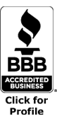 Hockey Maids is a BBB Accredited Business. Click for the BBB Business Review of this Cleaning Services in Calgary AB