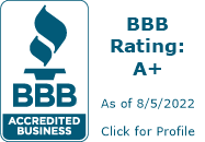 J.E. Fletcher Professional Corporation (SE) is a BBB Accredited Business. Click for the BBB Business Review of this Attorneys in Calgary AB