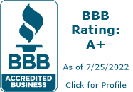 Click for the BBB Business Review of this Landscape Contractors in Didsbury AB