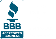 Click for the BBB Business Review of FabJob.com, the parent organization of IAP Career College