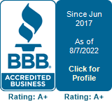 Strategic Safety Solutions Inc. BBB Business Review