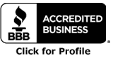 Click for the BBB Business Review of this Logistics in Calgary AB