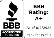 Click for the BBB Business Review of this Roofing Contractors in Fernie BC