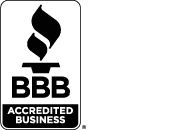 Click for the BBB Business Review of this Financial Services in Calgary AB