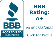 Integral Divorce Documents Inc. is a BBB Accredited Business. Click for the BBB Business Review