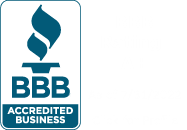 Canadian Life Insurance Guides BBB Business Review