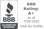 Riverstone Kitchens BBB Business Review