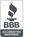Signature Fine Furniture BBB Business Review